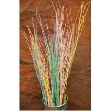 Pastel Yangani Branches