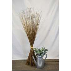 Ting Ting Decorative Sheaf Centerpiece