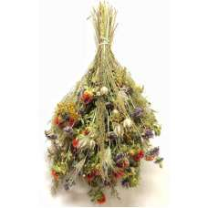 Dried Fantastic Flower Bouquet - XL