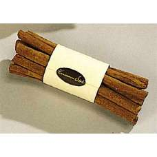 Long Cinnamon Stick Bundle 8-16 inches Long