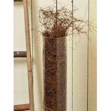 Dried Angel Vine - 5lb box