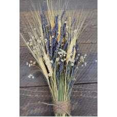 Summer Fields Lavender Bunch